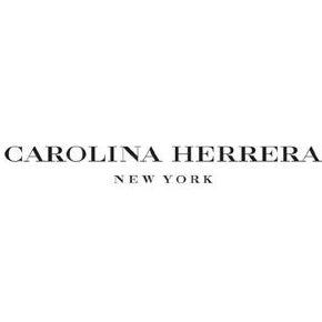 Carolina Herrera: CATÁLOGO de Centro Óptico Villasan