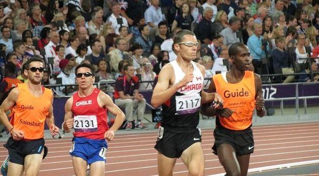Gafas para hacer deporte en Hortaleza