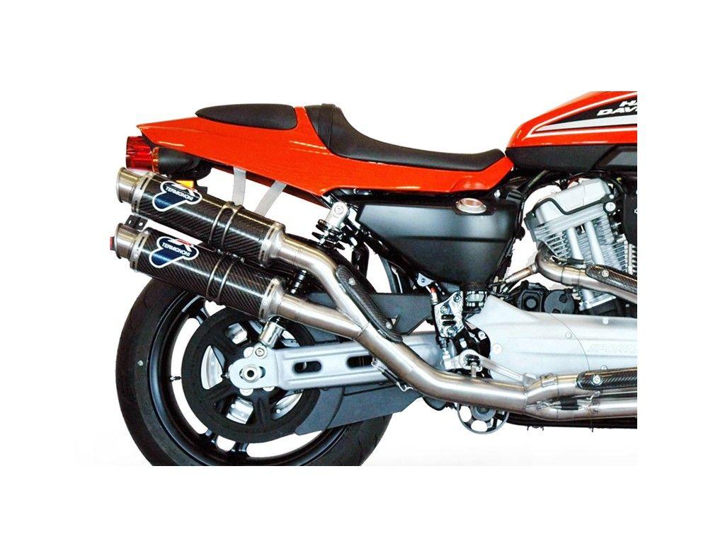 Personalizamos tu moto