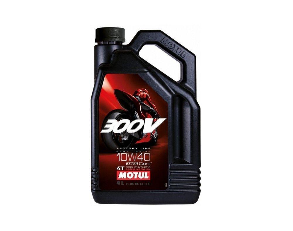 Venta de lubricantes de la máxima calidad
