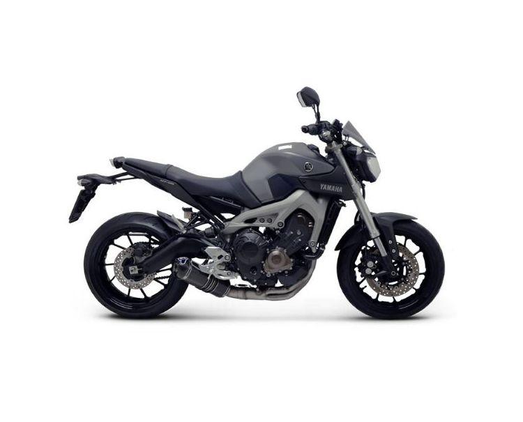 Concesionario Oficial de Kymco, Yamaha y Kawasaki