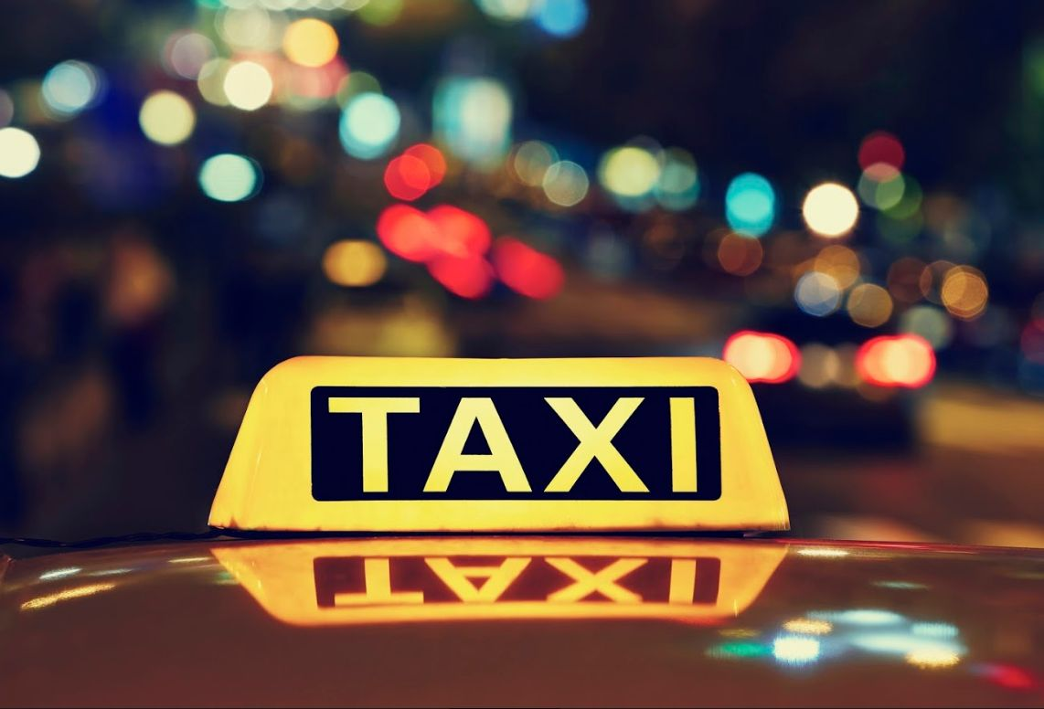 Reservar taxi Granollers, Barcelona