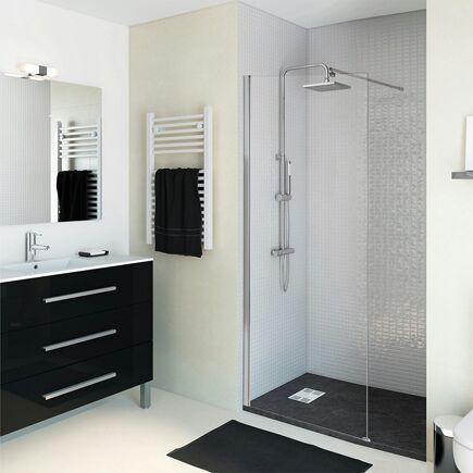 Reforma de baños: Servicios de Begoña Ortiz de Vallejuelo Estudio de Decoración