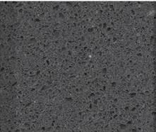 Marengo: Nuestros trabajos de Cano, Granits i Marbres, S.C.C.L.