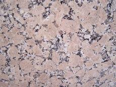 Rosabel: Nuestros trabajos de Cano, Granits i Marbres, S.C.C.L.