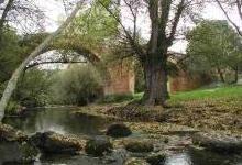 RUTAS: Catálogo de Cabañas Quercus Apartamentos Turísticos
