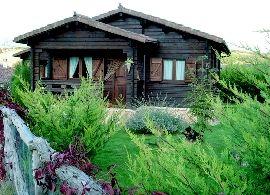 Foto 24 de Turismo rural en Escobar de Polendos | Cabañas Quercus Apartamentos Turísticos