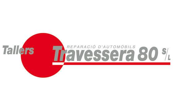 Foto 1 de Talleres de chapa y pintura en Barcelona | Tallers Travessera 80
