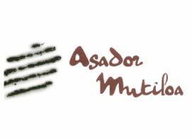 Foto 1 de Asadores en Mutilva Baja | Asador Mutiloa