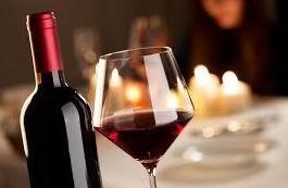 Nuestros vinos: Productos y Servicios de Asador Mutiloa