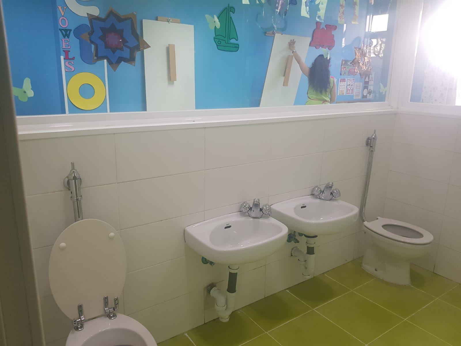 Foto 20 de Guarderías y Escuelas infantiles en Algete | Escuela Infantil Arlequín