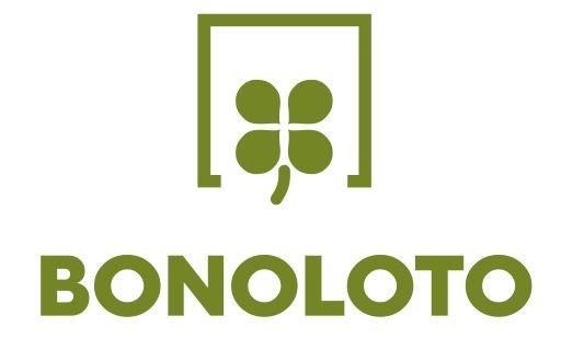 Apuestas para sorteo de Bonoloto