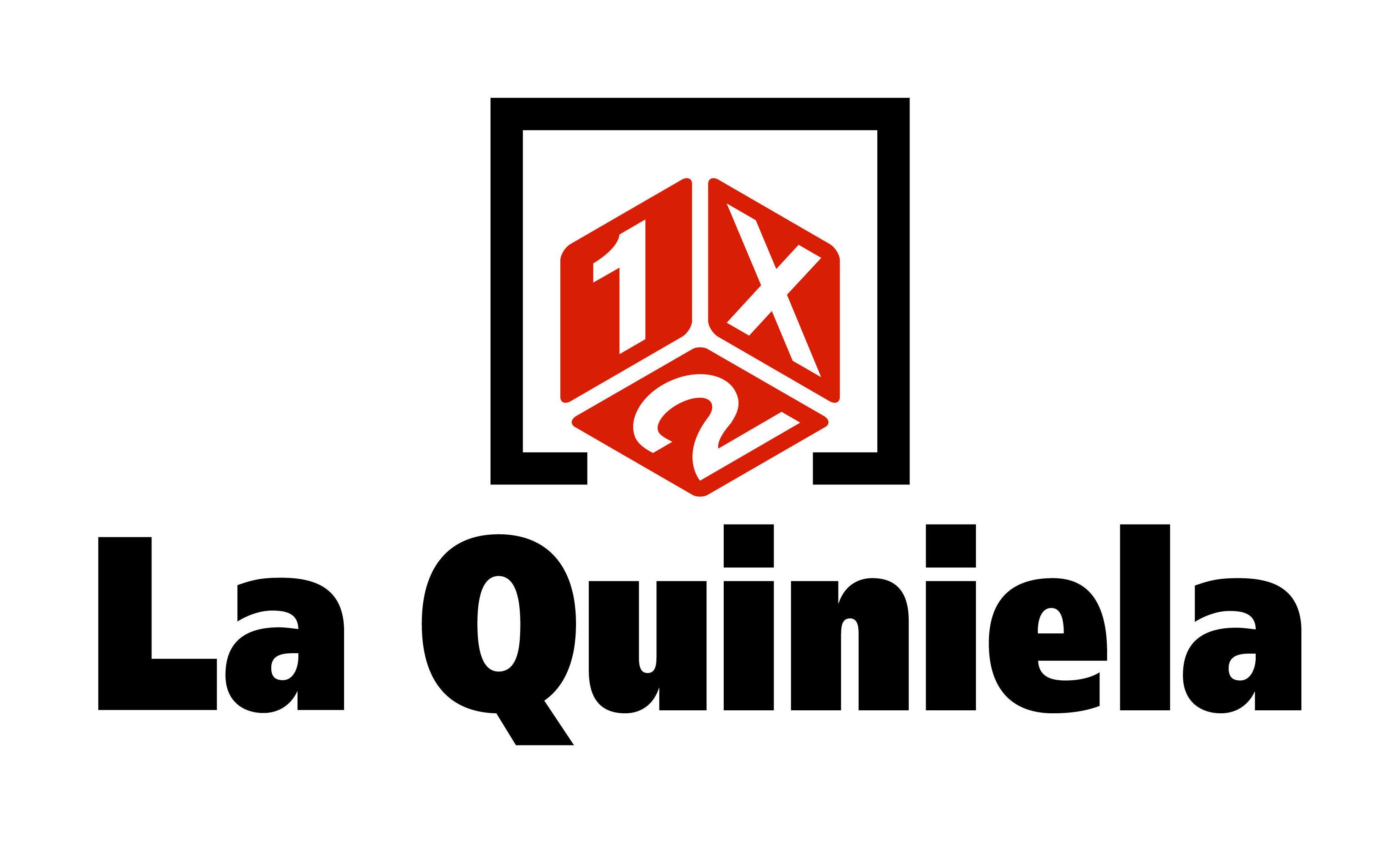 Quiniela: Productos y servicios   de Expendeduría Nº 1 - Erroka Castrillejo Gabilondo
