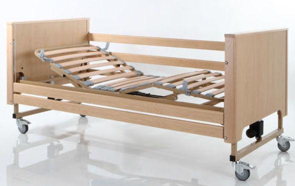 camas articuladas vigo | Euro Tagger