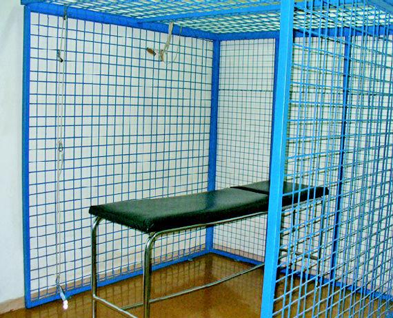 Foto 1 de Fisioterapia en Ribeira | Clínica Vionta