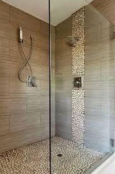 Cambiar baño por ducha en la Algaba |Soluciones Vima