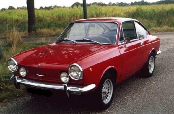 Radiadores para coches clásicos