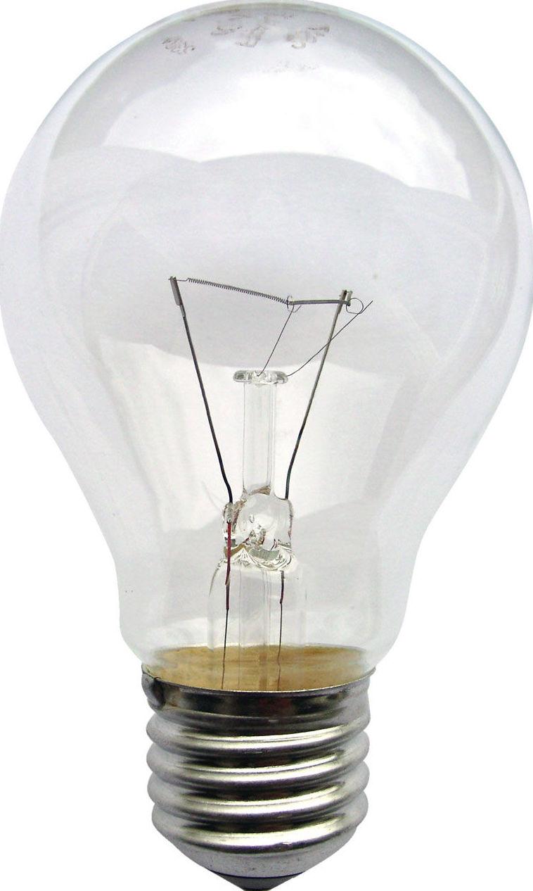 LAMPARAS DE LAS ANTIGUAS
