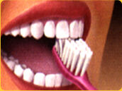 Educación dental: Servicios de Clínica Dental Rident