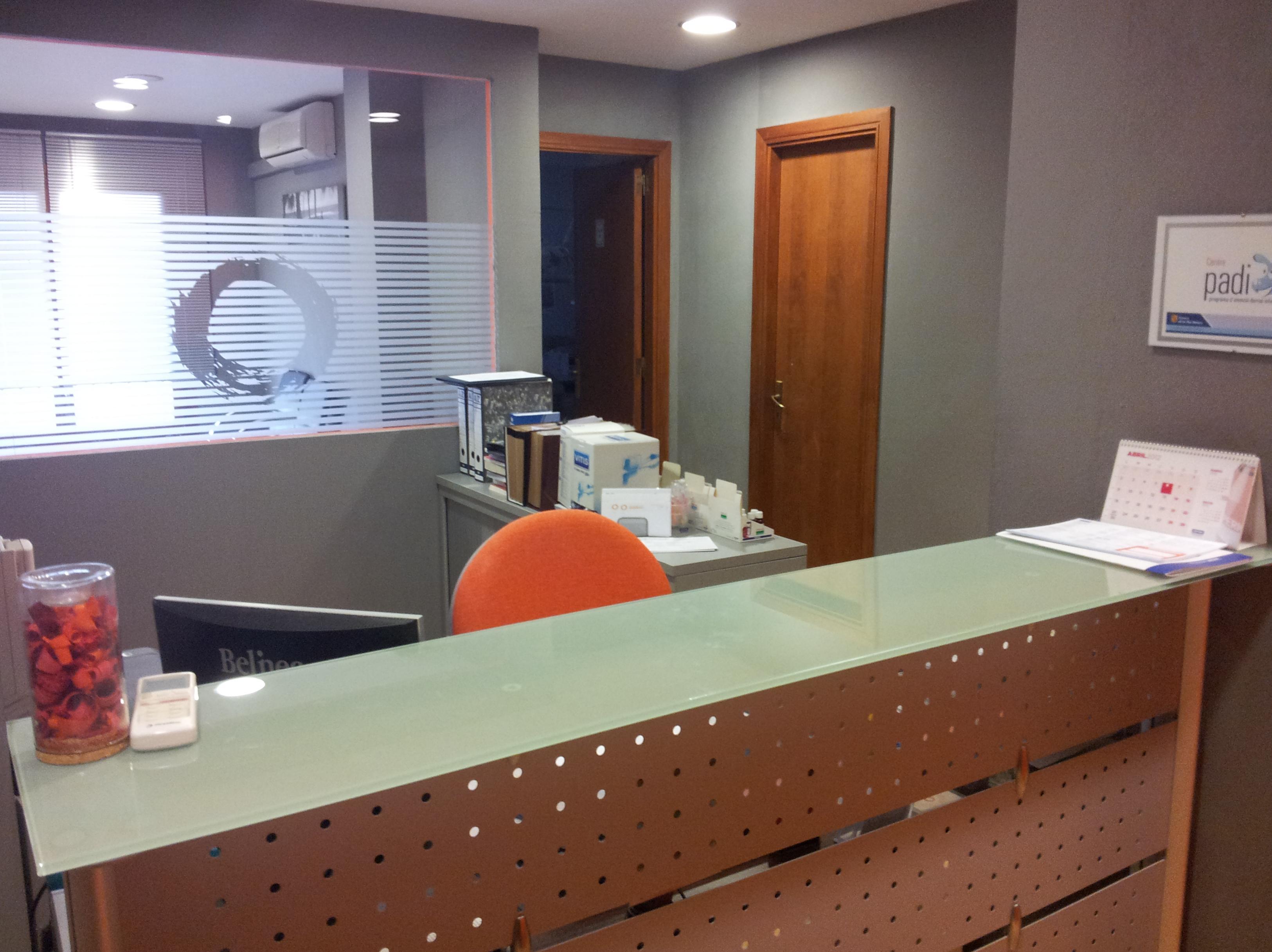 Foto 2 de Clínicas dentales en POLLENÇA | Clínica Dental Rident