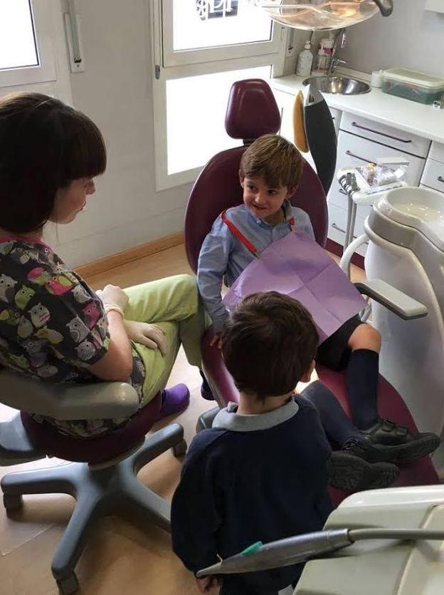 Foto 14 de Dentistas en Ripollet | Clínica Dental Molí
