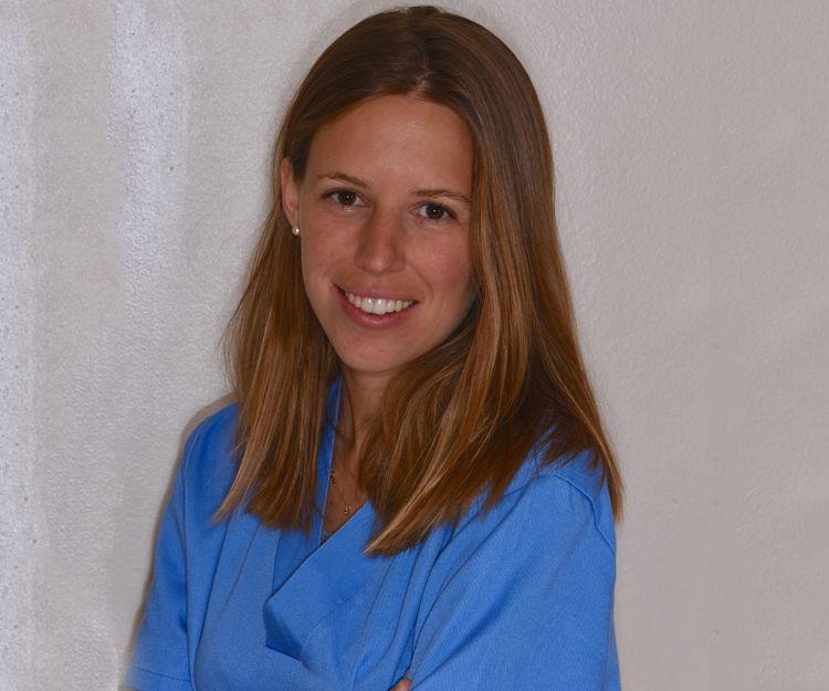 Dra. Diana Palao