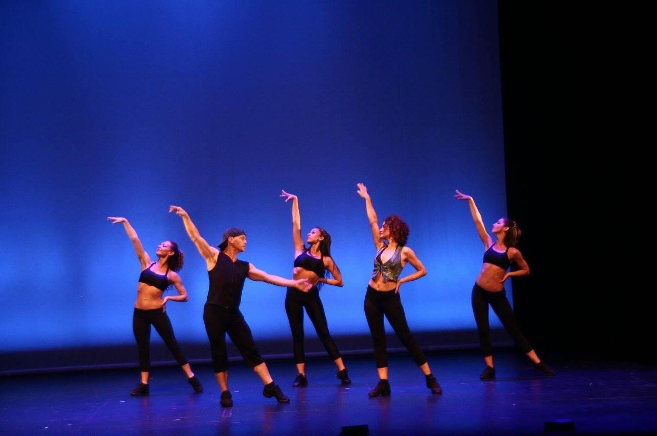 Foto 23 de Clases para profesionales en  | Escuela de Danza Duque