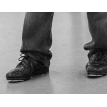 Tap - claqué: Clases de Escuela de Danza Duque