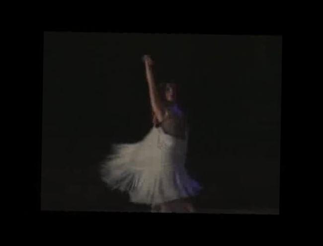 Flamenco y bailes español: Clases de Escuela de Danza Duque }}