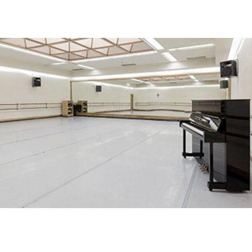 Alquiler de salas: Clases de Escuela de Danza Duque