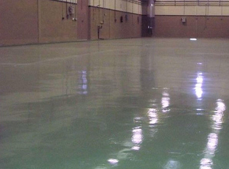 Pavimentos industriales alicante for Pavimentos industriales