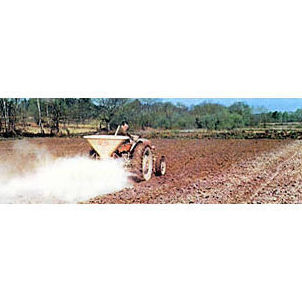 Cal agrícola: Productos y Servicios de Caleras San Cucao