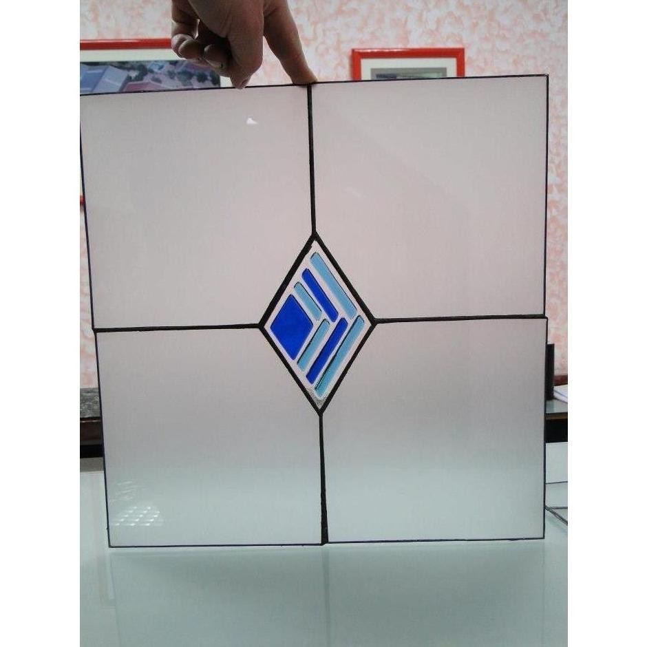 Vidrios: Productos y Servicios de Cristalería Artesana, S.L.
