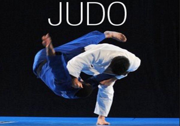 Judo: Servicios de Yemukwan  Almería