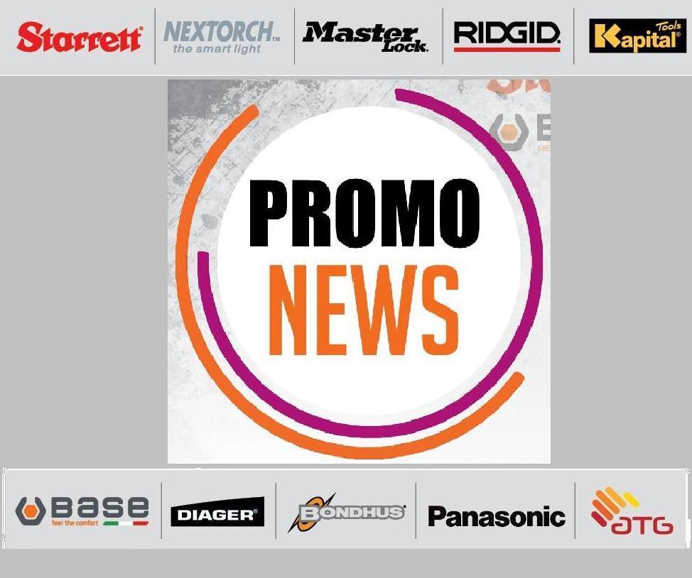 Promo News FEMEGU Enero 2016 válido hasta el 30 de Abril