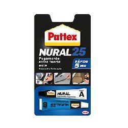 Nural 25 Blister  22 ml: Productos y servicios de Suministros Martín, S.A.