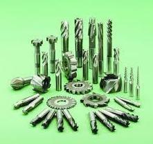 Disponemos de todo tipo de herramientas y utensilios de corte.