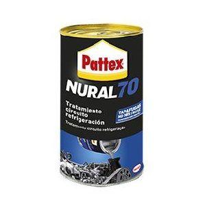 Nural 70 Dosis  : Productos y servicios de Suministros Martín, S.A.