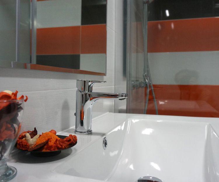 Empresa de reformas de cuartos de baño en Calpe