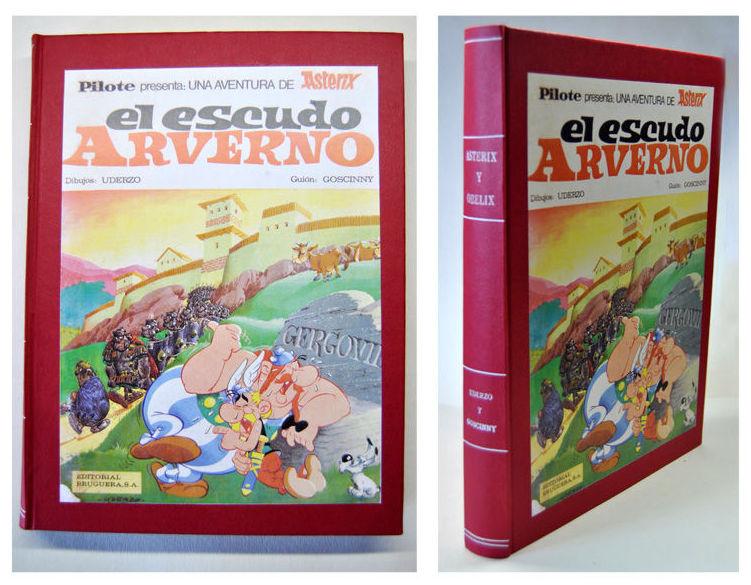 Foto 9 de Encuadernación en Oviedo | Encuadernaciones Inclán