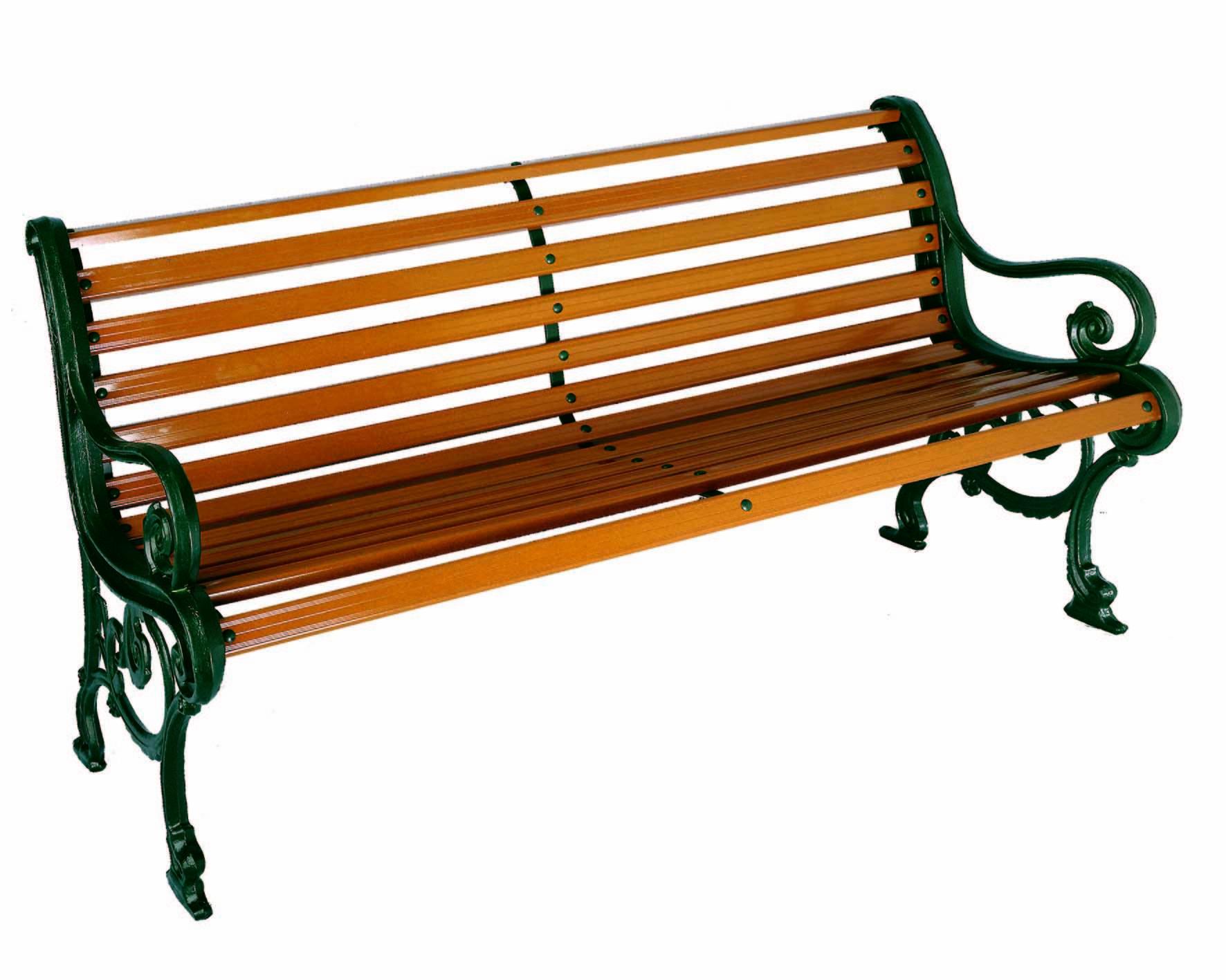 Muebles de jard n en aluminio de fundici n productos y for Muebles de aluminio para jardin