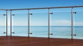 Foto 7 de Carpintería de aluminio, metálica y PVC en Pinto | Aluminco & Panel, S.L.