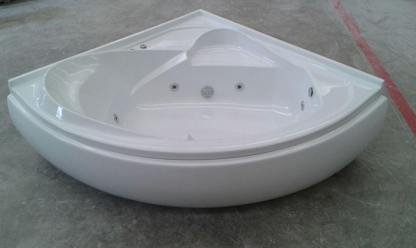Foto 18 de Saneamientos en Valmojado | Aqua Sistemas de Hidromasaje