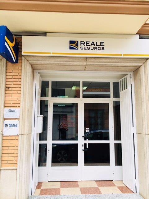 Correduria de seguros en Valencia