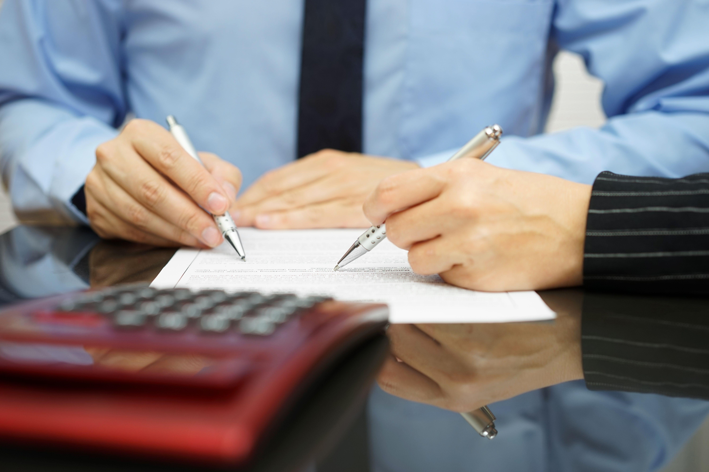 Seguros para empresas, PYMES y autónomos: Seguros de Covalseg, S.L.