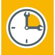 Renault minuto: SERVIVIOS de Vealsi Deza