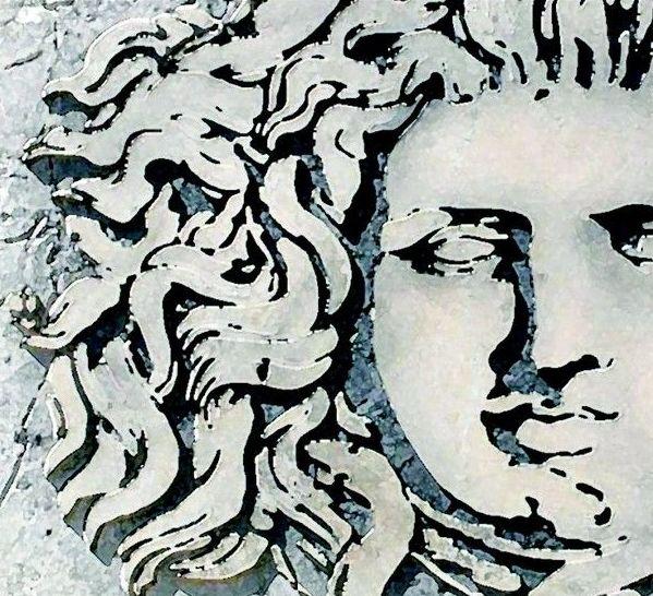 Grabado en piedra y granito