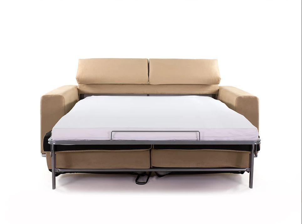 Sofás cama - Ibercam