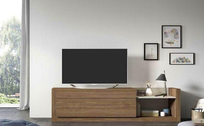 Muebles modernos en Gandía
