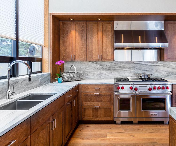 Empresa especializada en montaje de cocinas en Tenerife